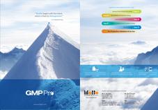 GMP-Pro