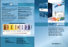 GMP Pro