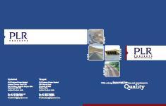 PLR Brochure