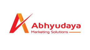 abhyudaya_big