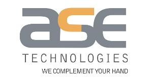 asetechnologies_02