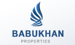 babukhanproperties