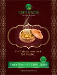 biryanchi