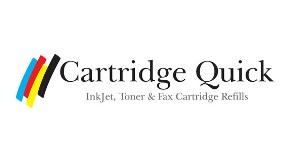 cartidgequick_03