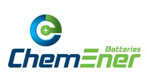 chemener_big
