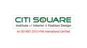 Citi Square Institute Of Interior & Fashion Design