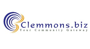 clemmons_04