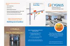 cygnus_bro