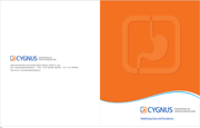 cygnus_folder