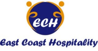 eastcoasthospitality_07