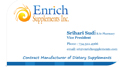 enrich_card