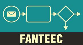fanteec_big