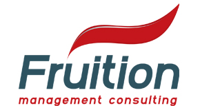 fruition_big