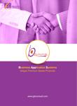 gbr_brochure