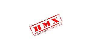 hmx_09