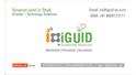iguid_bc