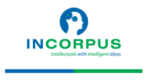incorpus_big