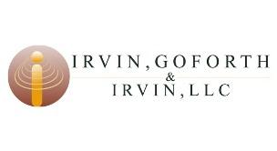 irvin_10