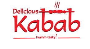kabab_big