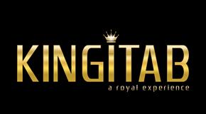 king_big