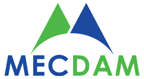 mecdam_logo