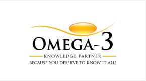 omega_3big
