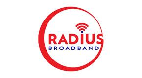 radius_big