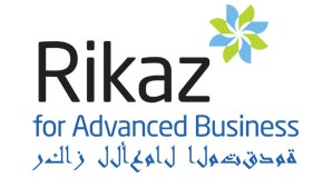 rikaz_big
