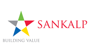 sankalp_big