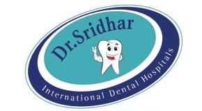 sridhar_big