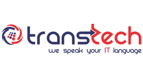 transtech_big