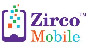 zirco_big